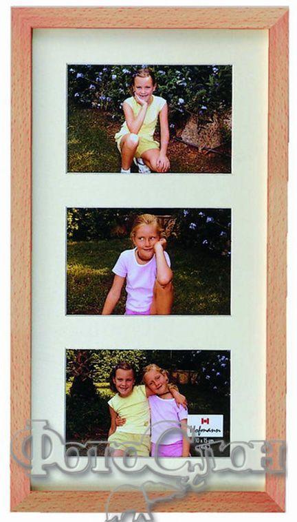 рамки для фото детские бесплатно